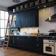 Best 30 Best Kök Lerhyttan Laxarby Images Kitchen Styling 400 x 300
