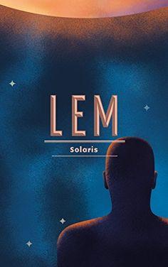Solaris by [Lem, Stanislaw]