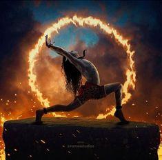 Lord Shiva is the master of dance forms. He is the author of all dance forms. The science of dance Natyasasthra dealing with the 108 types of classical Indian Shiva Tandav, Shiva Parvati Images, Shiva Art, Rudra Shiva, Shiva Statue, Hindu Art, Hara Hara Mahadev, Kali Mata, Lord Shiva Hd Images
