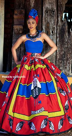 Shifting Sands African Couture by Sanette Van Schalkwyk : South Africa. Photo by Mudboots Photography. Crystal Crown, Traditional Wedding Dresses, Dashiki, Sands, South Africa, Snow White, African, Couture, Disney Princess