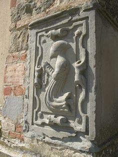 Dama di Bacco: OH .. CHE SAN BARTOLOMEO !!! Il culto di San Bartolomeo a Vinci e Pistoia