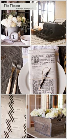 Madly Stylish Events: EXTRA EXTRA: Read all about this Baby Shower. I love this idea for a baby shower/bridal shower/ engagement party