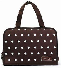 704 - Airport Travel Bag
