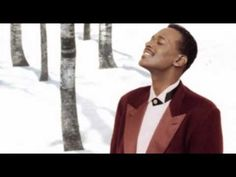 Every year  every Christmas.. His music  will stay for decades. Luther Vandross