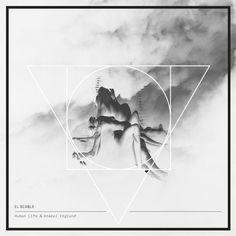 Human Life, Anabel Englund - El Diablo - http://minimalistica.biz/human-life-anabel-englund-el-diablo-2/