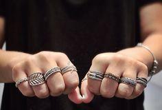 Pandora Pandora Rings, Pandora Jewelry, Silver Rings