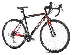 Best Beginner Road Bike Under 500