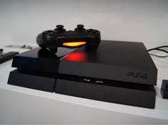 Playstation 4 avec un design parfait et un prix moins cher chez Okaznikel. #console #jeux #Ps4 #vente #achat #echange #produits #neuf #occasion #hightech #mode #pascher #sevice #marketing #ecommerce