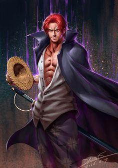 Portgas d Ace One Piece Sad Anime Girl, Anime One, Anime Manga, Anime Guys, Most Popular Disney Movies, Ace One Piece, One Piece Tattoos, Es Der Clown, Hd Anime Wallpapers