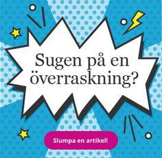 Att Skriva sig till Läsning – men sen då? – Pedagog Malmö