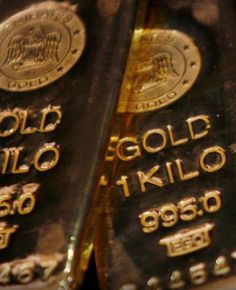 Gold futures rallied to a seven-week high on Monday amid growing expectations that the Federal Reserve will hold off on hiking interest rates until 2016.  Gold for December delivery on the Comex division of the New York Mercantile Exchange hit an intraday peak of $1166.40 a troy ounce the most since August 24 before trading at $1164.50 during European morning hours up $8.60 or 0.74%. There will be no floor trading on the Comex on Monday because of the Columbus Day holiday in the U.S. All…