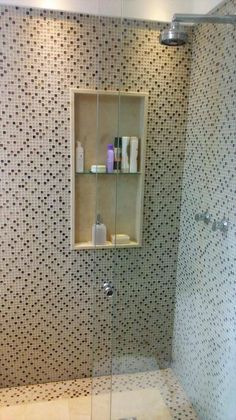 Bathroom Design Luxury, Bathroom Design Small, Bathroom Wall, Bathroom Medicine Cabinet, Grill Door Design, Apartment Renovation, Decoration, House Design, Pisa