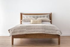 Shoppe by Amber Interiors// Penny Bed