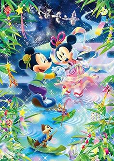 Mickey Mouse, Minnie Mouse, Chip and Dale‍‍‍ Disney Mickey Mouse, Arte Do Mickey Mouse, Mickey Mouse E Amigos, Mickey Mouse Images, Mickey Mouse And Friends, Disney Pixar, Disney Magic, Wallpaper Do Mickey Mouse, Disney Wallpaper