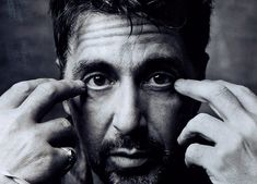 Al Pacino plays a Rock Star in new film 'Imagine' Hollywood Actor, Hollywood Celebrities, Al Pacino Speech, Inspirational Speeches, Cinema, Airbrush Art, Tough Guy, Movie Wallpapers, Clint Eastwood