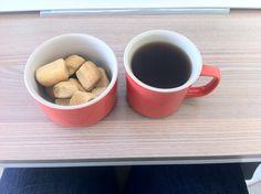 Beypazarı Kurusu ve Filtre Kahve