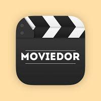 تحميل برنامج Moviedor لمشاهدة الافلام والمسلسلات بدون اعلانات Gaming Logos Logos Nintendo Switch