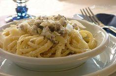 Scopri il modo migliore di preparare Pasta ricotta e salsiccia in 30 minuti.