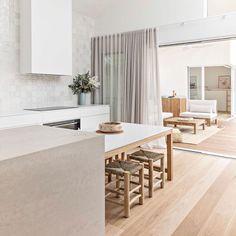Home Interior Salas .Home Interior Salas Target Home Decor, Easy Home Decor, Cheap Home Decor, Interior Desing, Interior House Colors, Interior Modern, Interior Paint, Cheap Bedroom Decor, Home Decor Bedroom