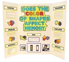 the memory of memories pdf koji