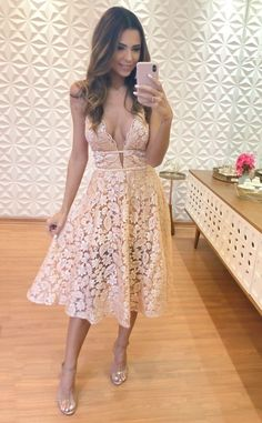 Elegant Party Dresses, Evening Dresses For Weddings, Wedding Dresses, Chic Outfits, Summer Outfits, Fashion Outfits, Dress Codes, Well Dressed, Autumn Winter Fashion