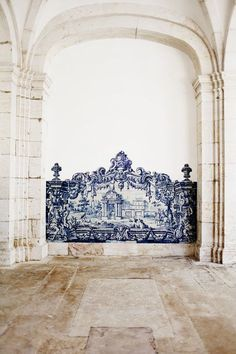 peggy wong (bluepoolroad) | lisbon, portugal   RePinned by : www.powercouplelife.com