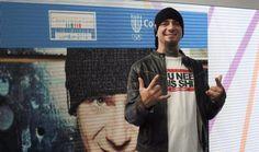 The Voice of Italy 2014: J-Ax nuovo giudice al posto di Riccardo ...