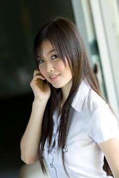 Asia Finest Discussion Forum > Vietnamese School Uniform.