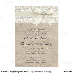 lantligt bröllop linne - Sök på Google