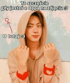 Read Memy from the story BTS × Memy, Zdjęcia, Gify by _gray_potato_ (zgniły ziemniak) with 487 reads. K Meme, Bts Memes, Funny Memes, King Julian Quotes, Asian Meme, Polish Memes, Bts Concert, Blackpink And Bts, Humor Grafico
