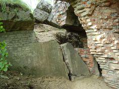 Fort IV w Poznaniu