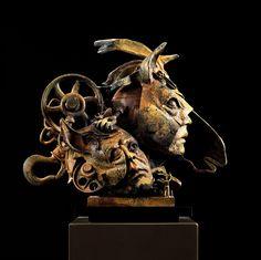 TG.Horse Facets.CA.png