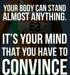 Fitness, Fitness Motivation, Fitness Quotes, Fitness Inspiration, and Fitness Models! Phrase Motivation, Fitness Motivation, Running Motivation, Fitness Quotes, Daily Motivation, Weight Loss Motivation, Marathon Motivation, Exercise Quotes, Workout Motivation Quotes