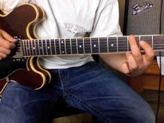 ACDC - TNT - Beginner Rock Electric Guitar Lesson - How to Play TNT by ACDC Angus Young - YouTube