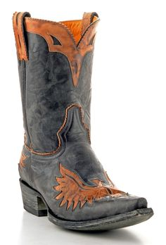 Mens Old Gringo Eagle Inlay Boots Gold Style Western Boots, Cowboy Boots, Men's Boots, Old Man Fashion, Mens Fashion, Gold Style, My Style, Old Gringo, Sharp Dressed Man