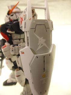 RG 1/144 GP-01 Ver.Nu Gundam: Work by バニング Full Photoreview [WIP too] http://www.gunjap.net/site/?p=210698