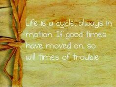 Quotes+About+Moving+On+0125-127+(7).jpg (550×411)