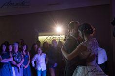 Image: AP20151003-1596 in Casamento Adriana e Pedro