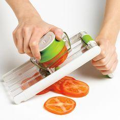 30 best mandolin images mandolin kitchen essentials kitchen gadgets rh pinterest com