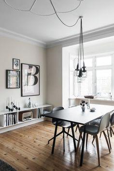 Diseno, 25  Best Ideas About Diseño Dormitorio De Estudiantes En Pinterest.
