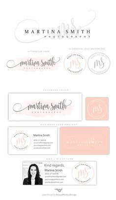 Peach Creme Photography Logo Set - Pre made logo set - Watercolor Logo - Watermark - Handwritten initials - Peach Creme Logo Kit - Logo 151 AFTER PURCHASING PLEASE PROVIDE THE FOLLOWING : 1. Your Name/Store name/Business Name ( the name that you would like I use for your logo) 3. Your