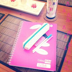 To-Dos, Calendars + Post-its, Oh My! 5 Tools For Organising Your Best Year Ever!