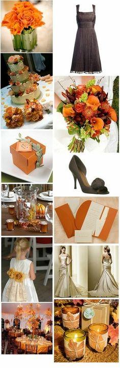 Fall Wedding fall-wedding-theme.