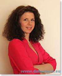 Marjetka Perme, Akademija za osebno odličnost.Delavnice s področja osebnega uspeha in uresničevanja človeških potencialov. http://duhovnost.eu/sl/Izvajalci_terapij/Marjetka_Perme_Akademija_za_osebno_odlicnost/