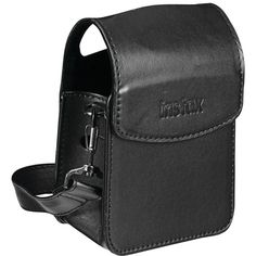 FUJIFILM 600015757 Instax(R) Share Printer Bag