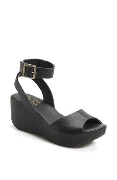 Kork-Ease 'Carolyne' Sandal | Nordstrom