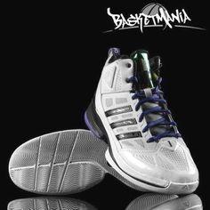 adidas - Howard Ligh #adidas #adidasmen #adidasfitness #adidasman #adidassportwear #adidasformen #adidasforman Basketball Shop, Best Basketball Shoes, Adidas Sportswear, Adidas Men, Adidas Sneakers, Running Wear, Running Shoes, Workout Wear, Autos