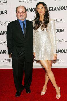 Famous Women Hookup Shorter Men Taller