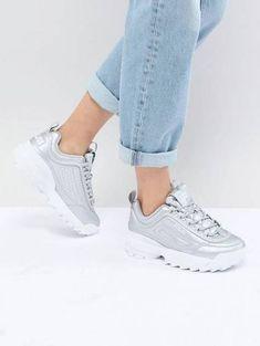1 Yung Adidas LimitéeUne En Originals Édition Sneakers De CrEdxQeWBo