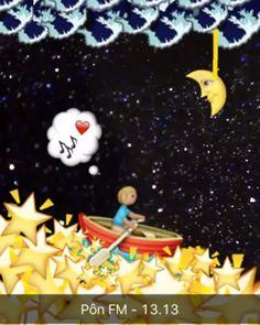 Navegador de Estrelas - Wilson Simoninha   (  Liberdade pra sonhar, se entregar sem ter juízo…navegador de estrelas! Teu olhar, o meu luar…estrela que é sorriso. Navegar, amaaaaar é preciiiiiso! )